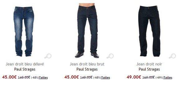 jean paul stragas