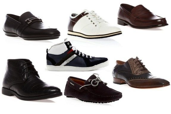 chaussures homme pas cheres