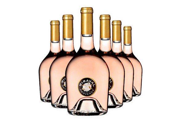 vin rose cuvee pink floyd 2013