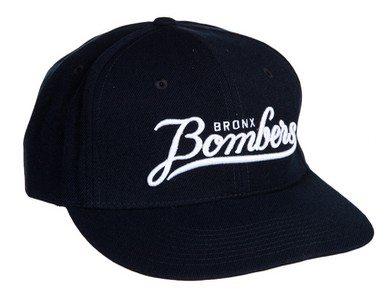 casquette nike bronx bombers