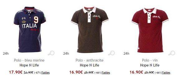 polo hopenlife