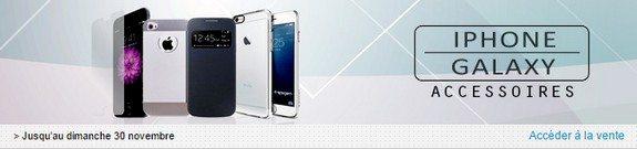 vente privee accessoires telephone portable iphone galaxy