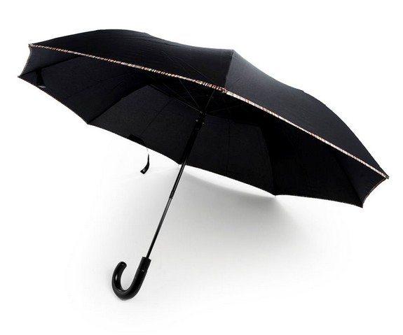 parapluie paul smith