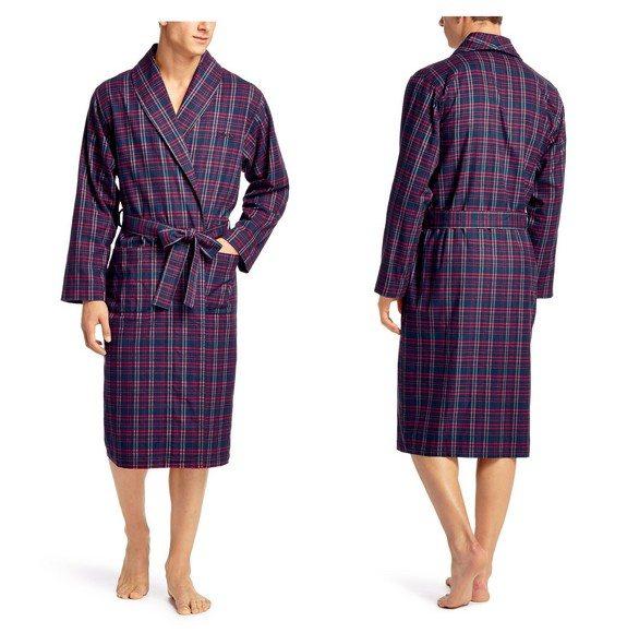 kimono hugo boss