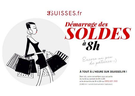 page maintenance soldes hiver 2015 3 suisses
