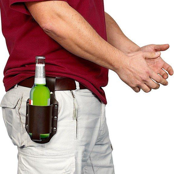 etui biere