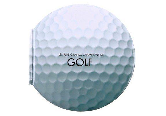 livre golf grand champions golf