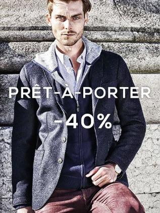 AtelierPrive-Pret-a-porter