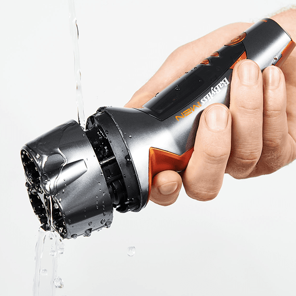 Babyliss-le-designer-waterproof-SH500E