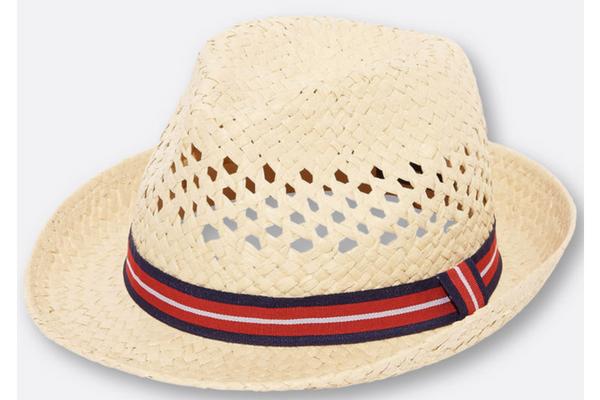 Chapeau Brice, soldes été 2018