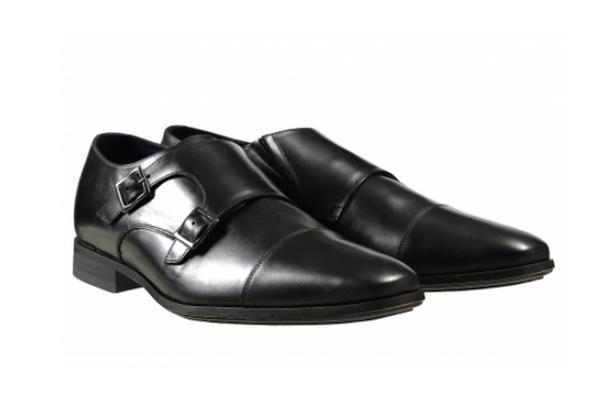 Chaussures Ollygan