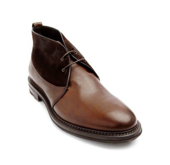 chaussures desert boots marron fratelli rossetti.jpg