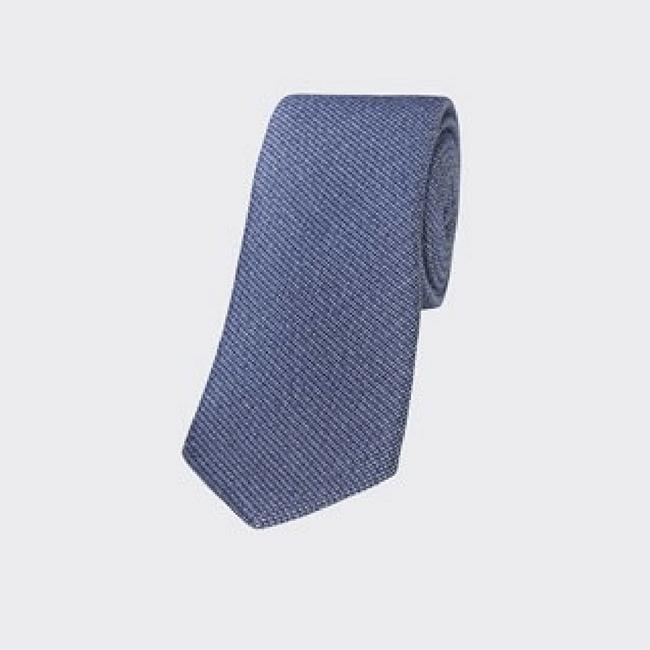 Cravate fantaisie Devred