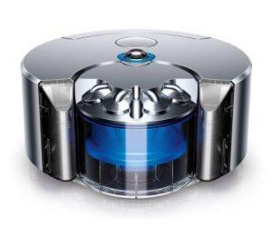 dyson-aspirateur-robot-360-eye-nickel-et-bleu