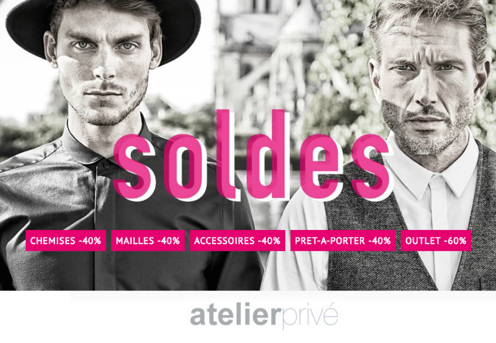 Monsieur-Mode.com-Atelier Privé