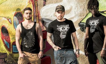 Mix.S, la marque streetwear en plein crowdfunding