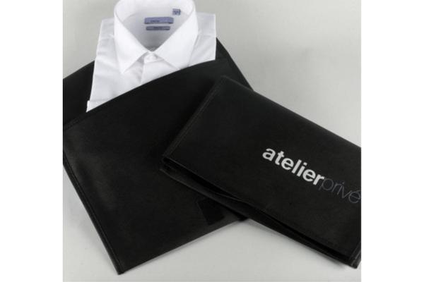 Pochette de protection pour chemise Atelier Privé