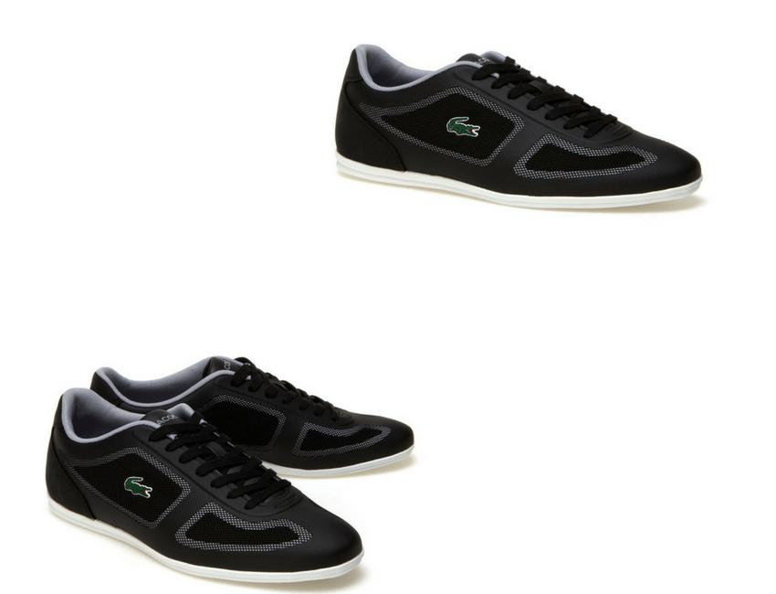 Sneakers Misano Lacoste