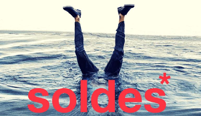 Les Soldes Celio de l'Été 2017 !