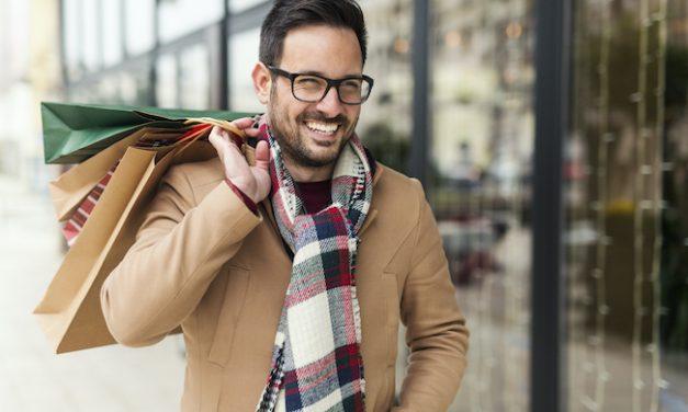 Accessoires chics : les astuces pour payer moins cher
