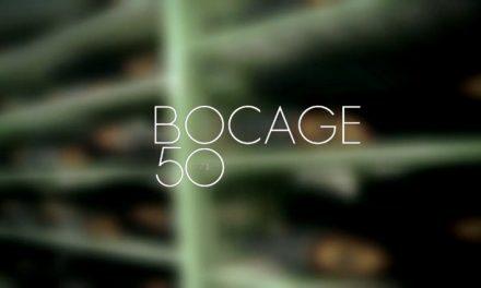 La marque de chaussures Bocage fête ses 50 ans !