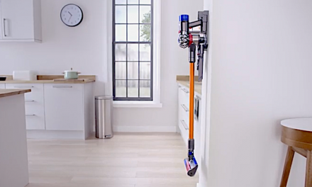 Bon Plan Aspirateur Dyson V8 Absolute