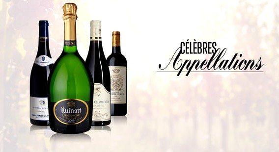bons plans champagnes bazarchic