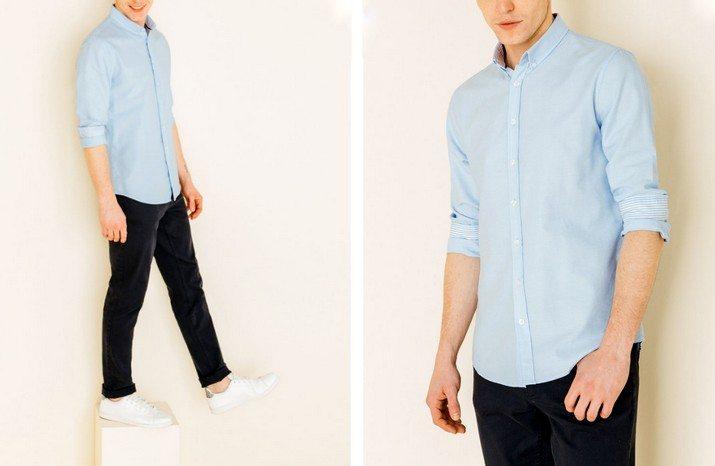 chemise-homme-bizzbee