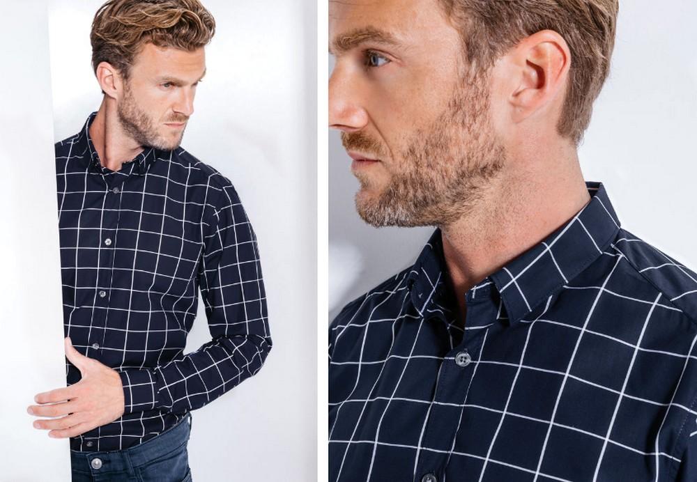 chemise-homme-carreaux-brice