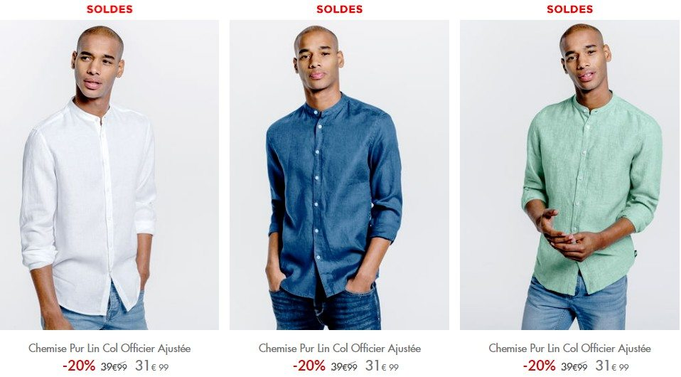 chemise-homme-en-lin-jules