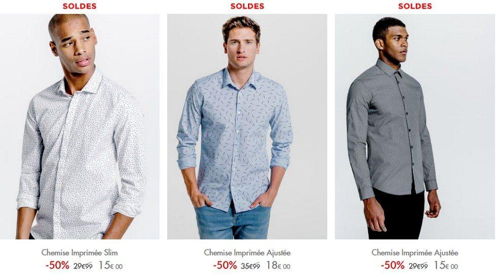 chemise-homme-jules