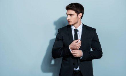 Mode Homme : Comment porter sa cravate ?