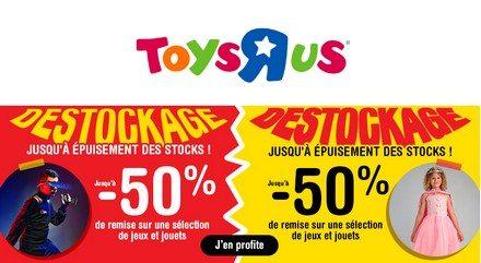 Vente privée jouets Jouets de marque pas cher | Showroomprive