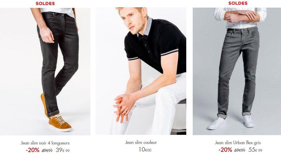 jeans-homme-pas-cher-jules