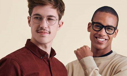 Les lunettes, un accessoire de mode devenu indispensable ?