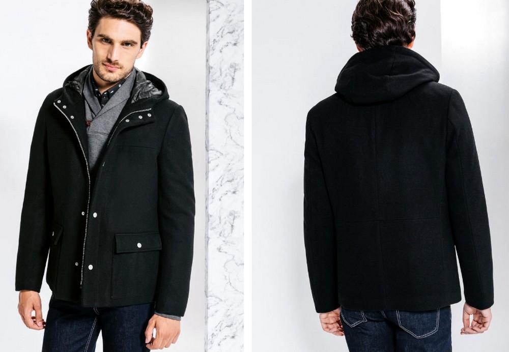 manteau-brice-homme