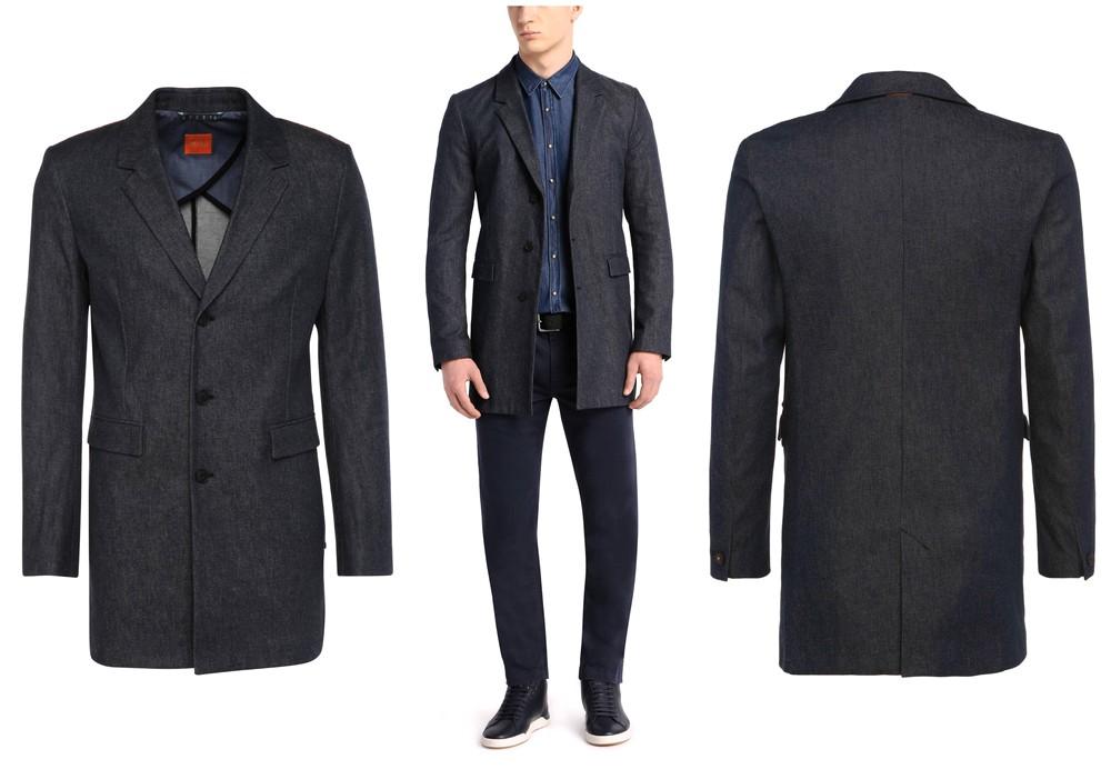 manteau-hugo-boss-court-coton