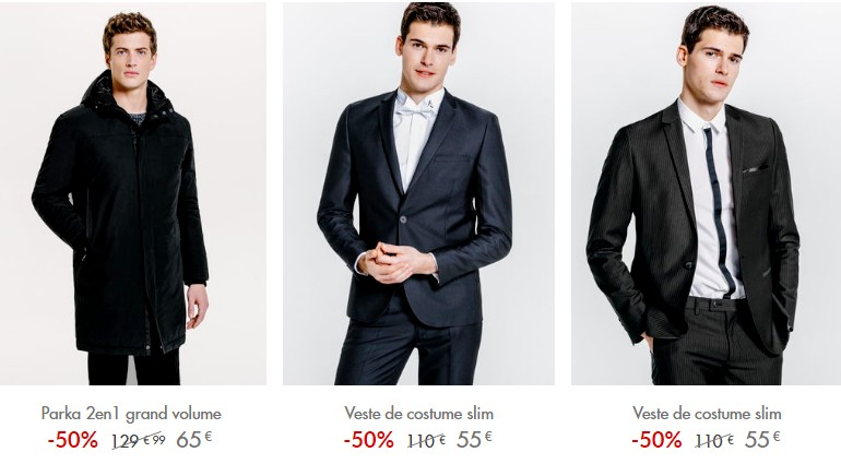 mode-homme-jules