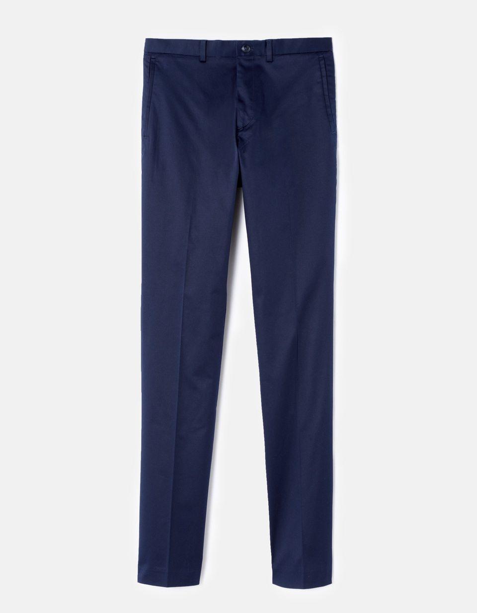 Pantalon de costume Celio