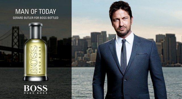parfum hugo boss man of today