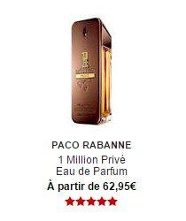 parfum-paco-rabanne-1-million-prive-eau-de-parfum-sephora