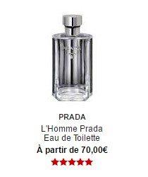 parfum-prada-l-homme-prada-eau-de-toilette-sephora