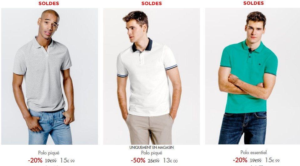 polo-homme-pas-cher-jules