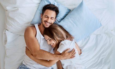 Mode Homme : Quels sont les Modèles de Pyjamas Courts ?