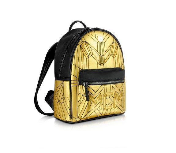 les plus beaux sacs dos pour la rentr e mode homme. Black Bedroom Furniture Sets. Home Design Ideas
