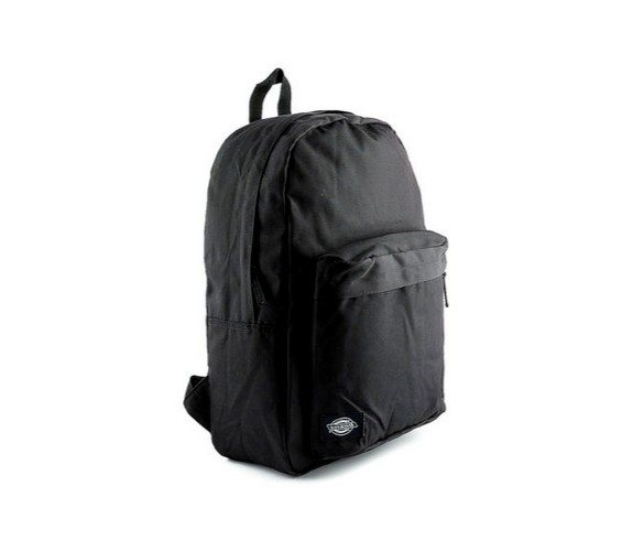 sac a dos noir dickies