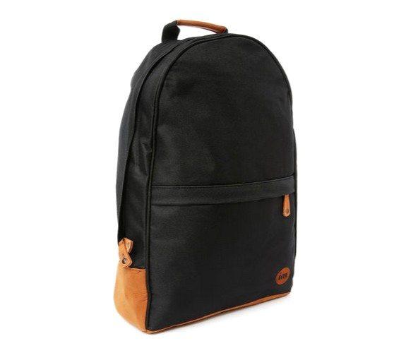 sac a dos noir mipac