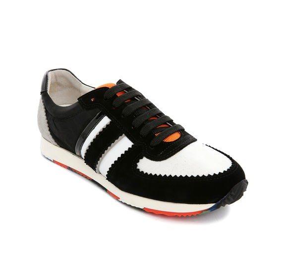 sneakers carven