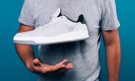 Pourquoi les sneakers sont-elles indémodables ?