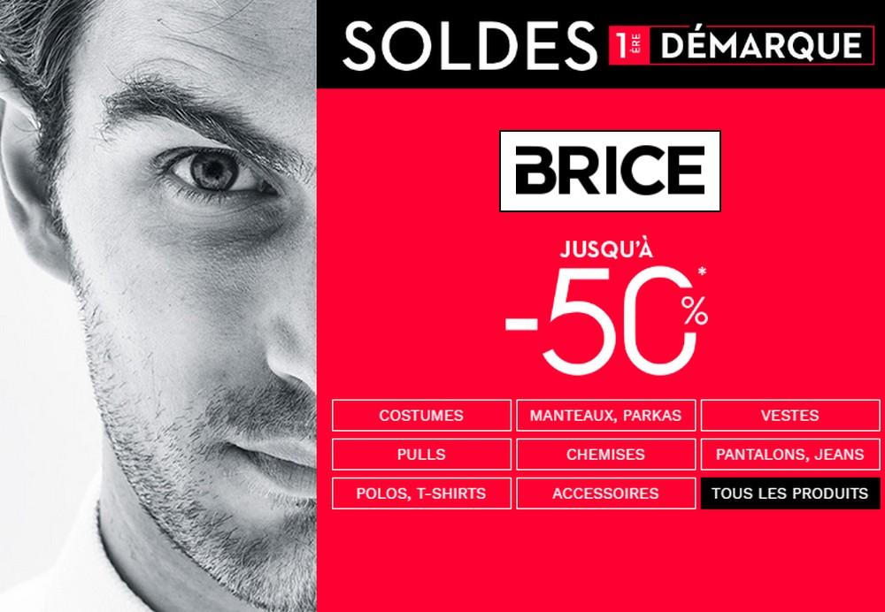soldes-brice-2017-mode-homme